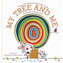 My Tree And Me/ Book Of Season