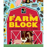 Farm Block (Block Book)