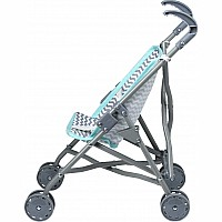 Zig Zag Small Umbrella Stroller