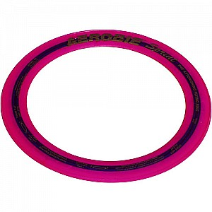 Sprint Flying Ring 10""