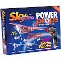 Power Props3 SkyRyders with Winder