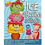 Scientific Explorer Ice Cream Science Kit