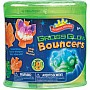 Scientific Explorer Gross Glow Bouncers
