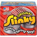 The Original Slinky Brand Slinky