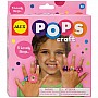 ALEX Toys POPS Craft 5 Lovely Rings