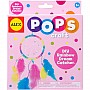ALEX Toys POPS Craft Rainbow Dream Catchers