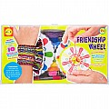 Friendship Wheel