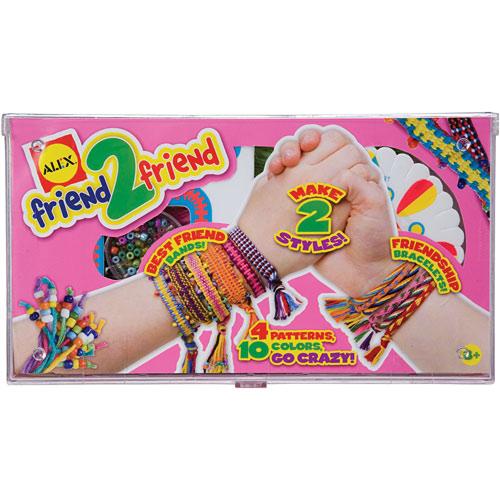 Alex friend 2