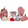 Completer Cook Set