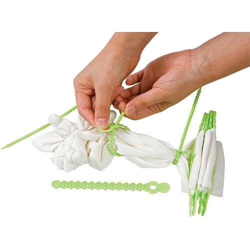 best tie dye instructions