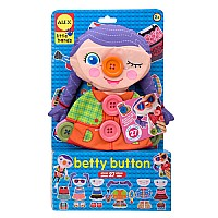 Betty Button
