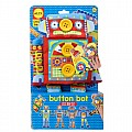Button Bot