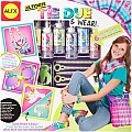 ALEX Toys DIY Wear Ultimate Tie Dye and Wear