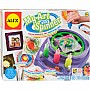 ALEX Toys Artist Studio My Art Spinner