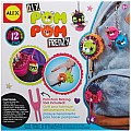 ALEX Toys Craft DIY Pom Pom Frenzy