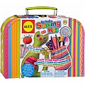 Alex - My First Sewing Kit