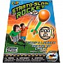 POOF Strato Slam Rocket Super Set