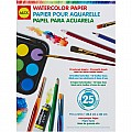 ALEX Toys Artist Studio Watercolor Paper Pad