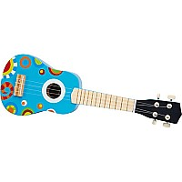 ALEX Toys My Music Ukulele