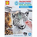 ALEX Toys Artist Studio Tracing Paper-50 Sheets