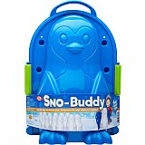 Sno-Buddy Penguin