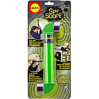 ALEX Toys Spy Scope