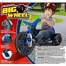 The Original Big Wheel - 16in. Blue