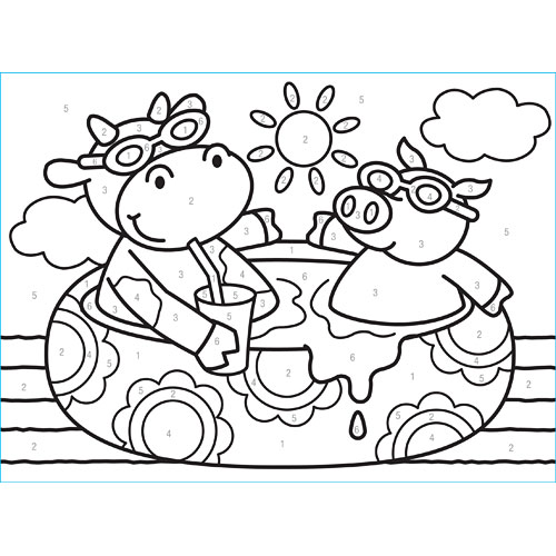 Realistic Looking Chicken Coloring Page also Pre 70s furthermore Number Two Tracing Free Printable Worksheets in addition 434245589051552748 as well Lego Marvel Coloring Pages 61ml3. on educational toys