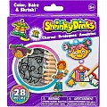 Shrinky Dinks-Charm Girls