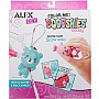 ALEX DIY Color Me Sqooshies - Buddy