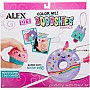 ALEX DIY Color Me Sqooshies - Sweets