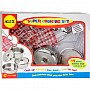 Super Cooking Set