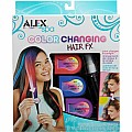 ALEX Spa Color Changing Hair FX