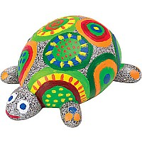 Rock Pet Turtle