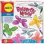 Alex Butterfly MOBILE (6) 676