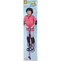 ALEX Toys Active Play Super Go Pogo Stick