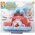 ALEX Toys Rub a Dub Tooting Tugboats