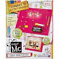 Project Mc2 Circuit Board Room Light