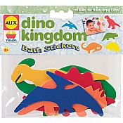 Tub Joy Dino Kingdom