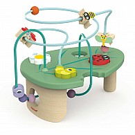 Janod Looping Toys - Caterpillar and Company