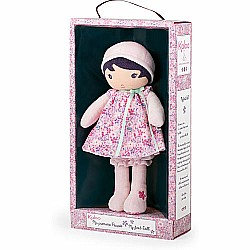 Kaloo Tendresse Large My First Doll -Fleur K