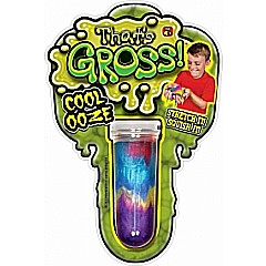 That's Gross Cool Ooze (24/ 144)