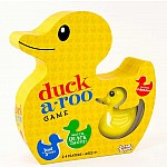 Amigo Games Duck-A-Roo!