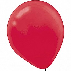 "Balloon Latex 12"" 15ct"