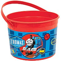 Fav Container Thomas the Tank