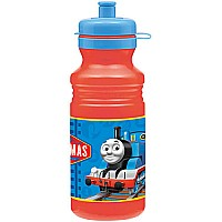 Drink Bottle Thomas the Tank