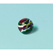 Honeycomb 35mm Stripe Bounce Ball