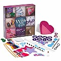 Craft-tastic Wishing Kit