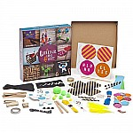 Craft-tastic Tinkering Kit