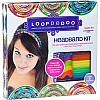 Loopdedoo Headband Kit